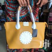 Guess Handbag | Bags for sale in Greater Accra, Achimota