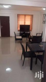 2 Bedroom Fully Furnished Flat for Rent | Houses & Apartments For Rent for sale in Greater Accra, Adenta Municipal