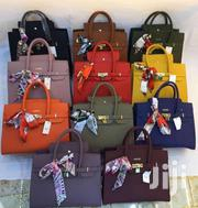 Two Piece Hermes Handbag | Bags for sale in Greater Accra, Achimota