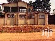 Executive 4 Bedroom House At Berlin Top, Sunyani | Houses & Apartments For Sale for sale in Brong Ahafo, Sunyani Municipal