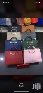 Prada Chic Handbags | Bags for sale in Greater Accra, Achimota