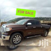 TOYOTA TUNDRA FOR SALE | Cars for sale in Greater Accra, Ga East Municipal