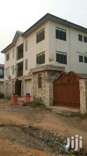 2bedroom Apartment House For Sale At Airport Hills | Houses & Apartments For Sale for sale in Greater Accra, Adenta Municipal