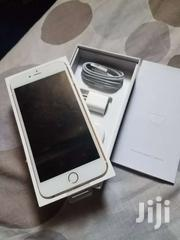 iPhone  6s Plus 64 Gig | Mobile Phones for sale in Greater Accra, North Dzorwulu