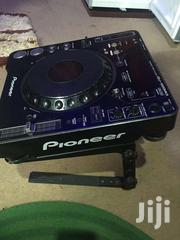 Pioneer Cdj - 1000mk3 | Clothing Accessories for sale in Greater Accra, Kwashieman