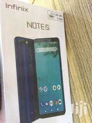 INFINIX NOTE 5 32GB | Clothing Accessories for sale in Greater Accra, North Kaneshie