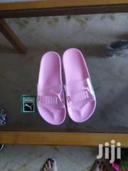 Puma Slides | Shoes for sale in Greater Accra, Akweteyman