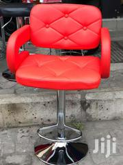 Bar Chair | Furniture for sale in Greater Accra, Agbogbloshie