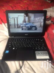 Neat Acer Mini Laptop | Laptops & Computers for sale in Greater Accra, Ashaiman Municipal
