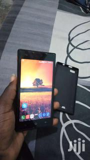 Itel It 1506 | Mobile Phones for sale in Greater Accra, Tesano