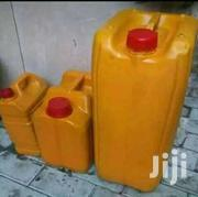 Chebe Powder 1kg And Karkar Oil 4litters | Makeup for sale in Greater Accra, Darkuman