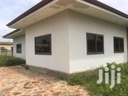 Two Bedroom House With Office/Library Space Available For Sale | Houses & Apartments For Sale for sale in Greater Accra, East Legon