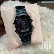 Casio | Watches for sale in Greater Accra, Tesano