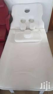 Massage Bed   Massagers for sale in Greater Accra, Akweteyman