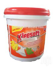 Kleesoft Soap | Bath & Body for sale in Greater Accra, Odorkor