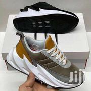 Adidas Shark | Shoes for sale in Greater Accra, Kwashieman