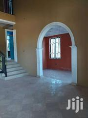 7 Bed Hse To Let@Agbogba | Houses & Apartments For Rent for sale in Greater Accra, Ga West Municipal