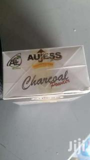 Aujess Chacoal Powder.Treats Diabites | Automotive Services for sale in Greater Accra, Ga South Municipal