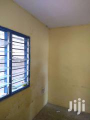 Single Room In Dansoman Sakaman | Houses & Apartments For Rent for sale in Greater Accra, Dansoman
