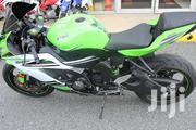 2015 Kawasaki Ninja Zx6r | Motorcycles & Scooters for sale in Greater Accra, Accra new Town