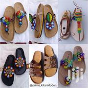 Bella | Shoes for sale in Central Region, Agona West Municipal