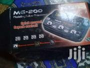 MG - 200 Modelling Guitar Processor | Musical Instruments for sale in Greater Accra, Accra new Town