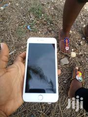 iPhone6plus | Mobile Phones for sale in Greater Accra, Teshie new Town