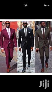 Graduation Suit | Clothing for sale in Greater Accra, Accra Metropolitan