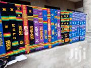 Kente Graduations Stoles | Clothing for sale in Brong Ahafo, Sunyani Municipal