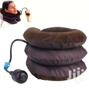 Inflatable Neck Pillow | Makeup for sale in Greater Accra, Adenta Municipal
