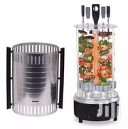 Electric Grill | Kitchen Appliances for sale in Greater Accra, Achimota
