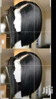 Straight Hair   Hair Beauty for sale in Greater Accra, Adenta Municipal