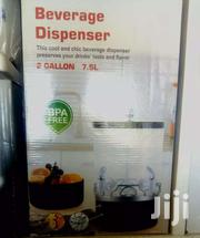 Double Chamber Dispenser | Kitchen & Dining for sale in Greater Accra, Achimota