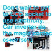 Car ECG | Vehicle Parts & Accessories for sale in Greater Accra, East Legon