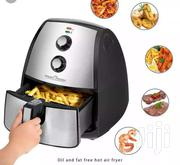 Pro Cook Air Fryer | Kitchen Appliances for sale in Greater Accra, Achimota