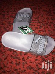 Puma Slide | Shoes for sale in Greater Accra, Adenta Municipal