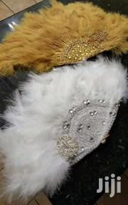Bridal Fan | Clothing for sale in Greater Accra, North Labone