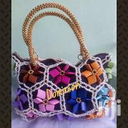 Beaded Bag | Bags for sale in Central Region, Awutu-Senya