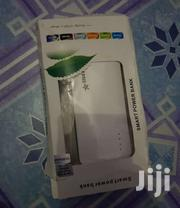 Power Bank From Spain | Accessories for Mobile Phones & Tablets for sale in Greater Accra, Ga West Municipal