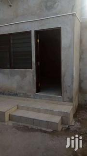 Single Room Self-contain 4 Rent At Adjiringanor Close To Main Road | Houses & Apartments For Rent for sale in Greater Accra, East Legon