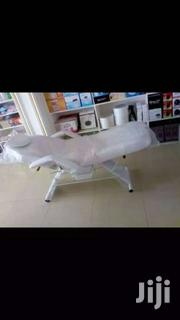 Massage Bed | Massagers for sale in Greater Accra, Akweteyman