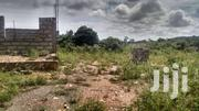 FOR SALE  Half Plot (35ft X 100ft) At KWEIMAN, OYARIFA | Land & Plots For Sale for sale in Greater Accra, Ga East Municipal