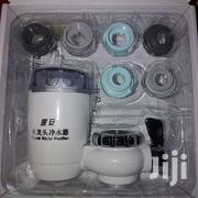 Water Purifier | Home Appliances for sale in Greater Accra, Accra Metropolitan