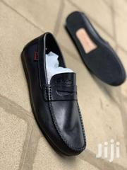 QUALITY CLARK LOAFERS | Shoes for sale in Greater Accra, Teshie-Nungua Estates