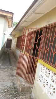 Two Bedrooms@ Pillar Two  | Houses & Apartments For Rent for sale in Greater Accra, Achimota