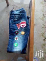 Men's Jeans | Clothing for sale in Greater Accra, Akweteyman