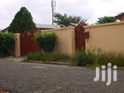 Executive 3  Bedroom House For RENT - Comm. 19 | Land & Plots for Rent for sale in Greater Accra, Teshie-Nungua Estates