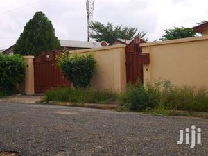 Executive 3  Bedroom House For RENT - Comm. 19