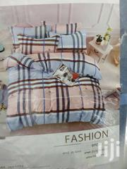 2 Bedsheets With 4 Pillow Cases Set For Queen And Double Bed | Home Accessories for sale in Greater Accra, Achimota