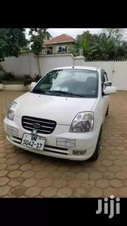 Sliedle Used | Cars for sale in Northern Region, East Mamprusi